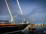 san-diego-sunroad-boat-show-2014-28