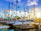 san-diego-sunroad-boat-show-2014-31
