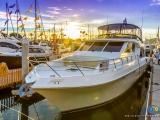 san-diego-sunroad-boat-show-2014-33