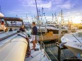 san-diego-sunroad-boat-show-2014-34
