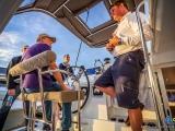 san-diego-sunroad-boat-show-2014-35