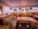 san-diego-sunroad-boat-show-2014-36