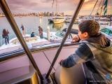san-diego-sunroad-boat-show-2014-43