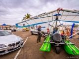 san-diego-sunroad-boat-show-2014-49
