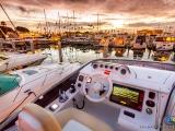 san-diego-sunroad-boat-show-2014-52