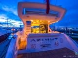 san-diego-sunroad-boat-show-2014-53