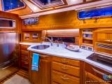 san-diego-sunroad-boat-show-2014-55