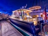 san-diego-sunroad-boat-show-2014-57