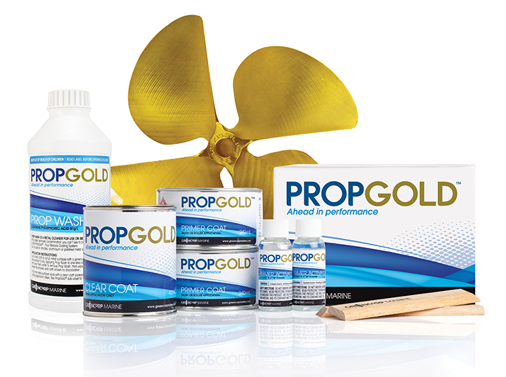 PropGoldTM_Packs+PW_V1_LR1