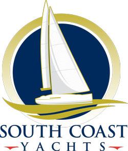 South-coast-yachts-v4_250px