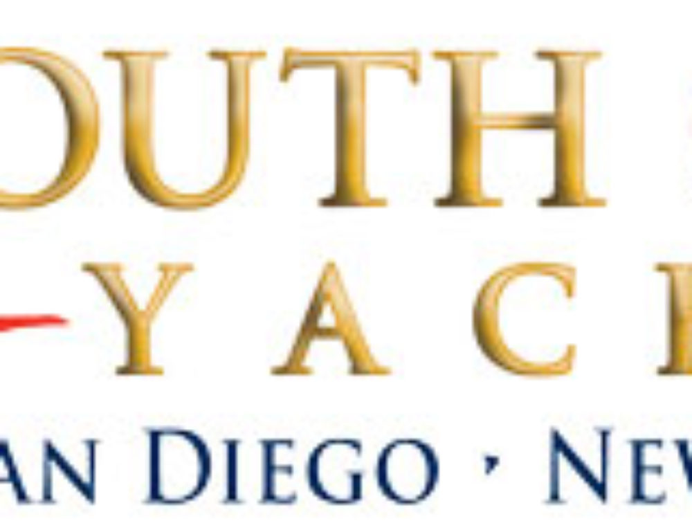 Beneteau Boat Show Preview for San Diego Sunroad Boat Show 2017, powerboats and sailboats.
