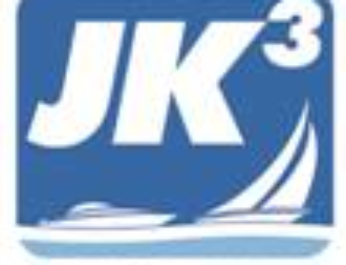 Join JK3 January 26-29 at the Sunroad Resort Marina on  Harbor Island, San Diego, CA.