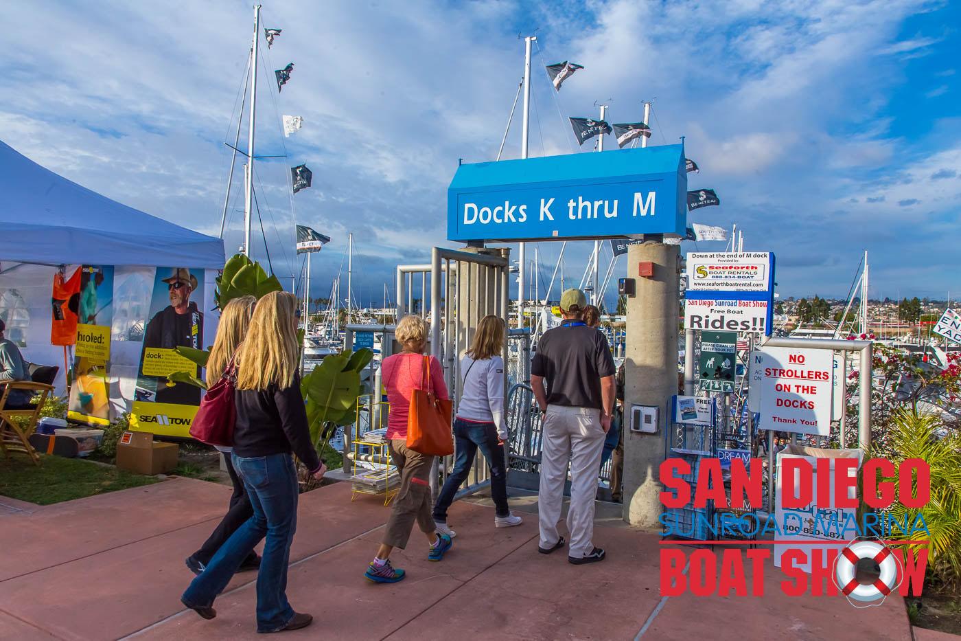 MED_SunroadBoatShow2016-82 copy
